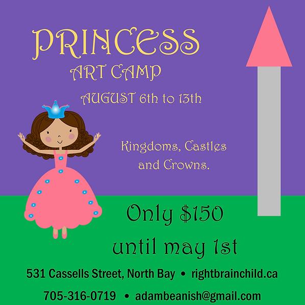 WEEK 7 PRINCESS CAMP 2021 MAY SALE.pub.p
