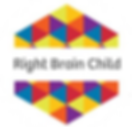 Right Brain Child Art Classes