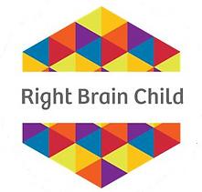 Right Brain Child Art Classes