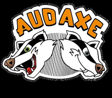 Audaxe_half_klebe_color.png