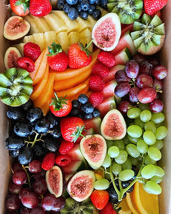 Fruit Box.JPG
