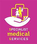 HD SMSG Logo image.jpg