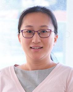 Dr Lillian Zhang photo.jpg