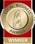 local-business-awards-winner-wfxchwpvwzi