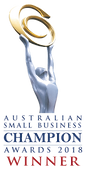 champions-2018-blue-winner-logo-wftmpmzs