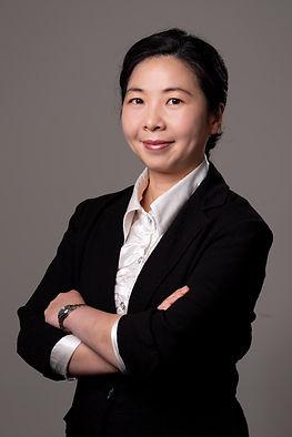 dr tao professional photo 2 long.jpg