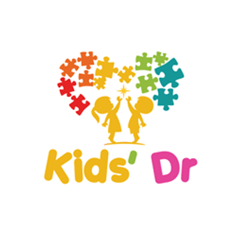Kids Dr.png