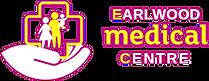 logo-earlwood-medical-wfeccnfukyvr_edite