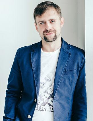 риэлтор Денис Ефремов СПб