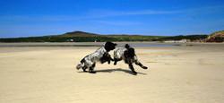 Uig Sands - Isle of Lewis June 2014.jpg