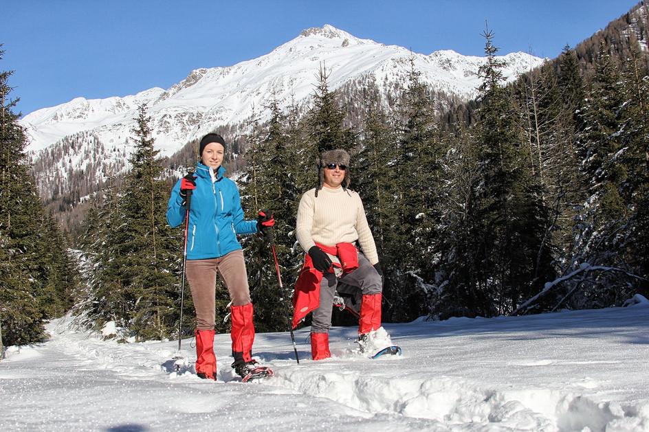 Schneeschuhwandern Winkeltal.JPG