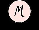 M+G logo final file.png