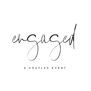 engaged logo.png