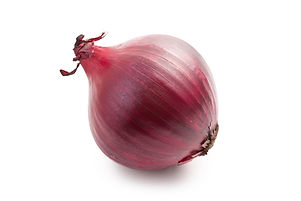 red onion isolated.jpg