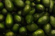Avocados close up.jpg