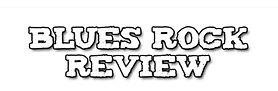 bluesrock logo.jpg