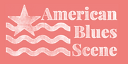 American Blues Scene logo.png