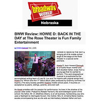 BWWHOWIEREVIEWCOVER.jpg