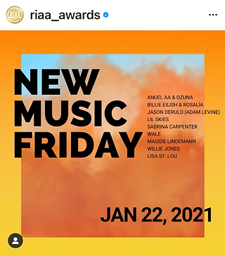 RIAA3.PNG