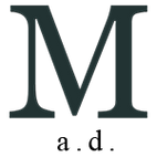 M ad logo.png