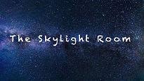 Skylight Room Logo.jpg