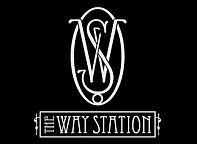 Way Station logo.jpg