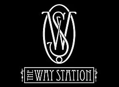 Way Station logo.jpg