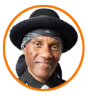 Cyril head.png