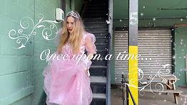 ANGM video cover.jpg