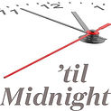 tilmidnightlogo.jpg