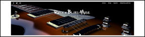 RockandBluesMuseLogo.jpg