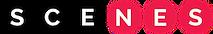 Scenes-logo-250-pixels.png