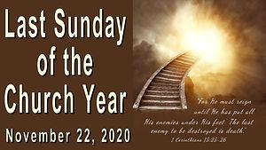 2020-11-22 Thumbnail.jpg