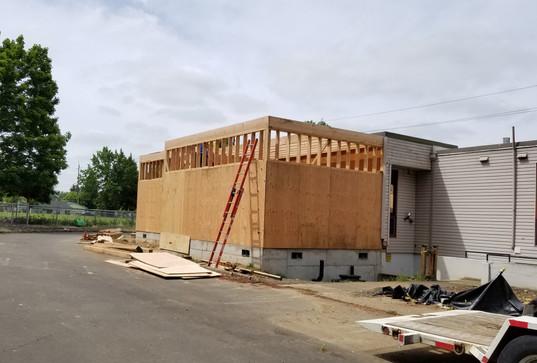 2020-06-03 Construction 3.jpg
