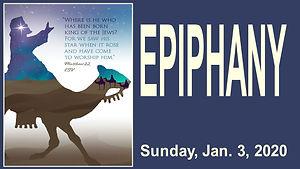 2021-01-03 Epiphany.jpg