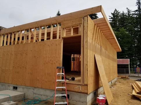 2020-06-03 Construction 6.jpg