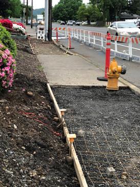 2020-05-20 Construction 3.jpg