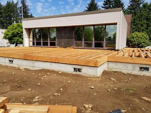 2020-05-05 Construction 2.jpg