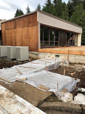 2020-05-20 Construction 4.jpg