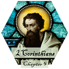 2 Corinthians Chapter 5.png