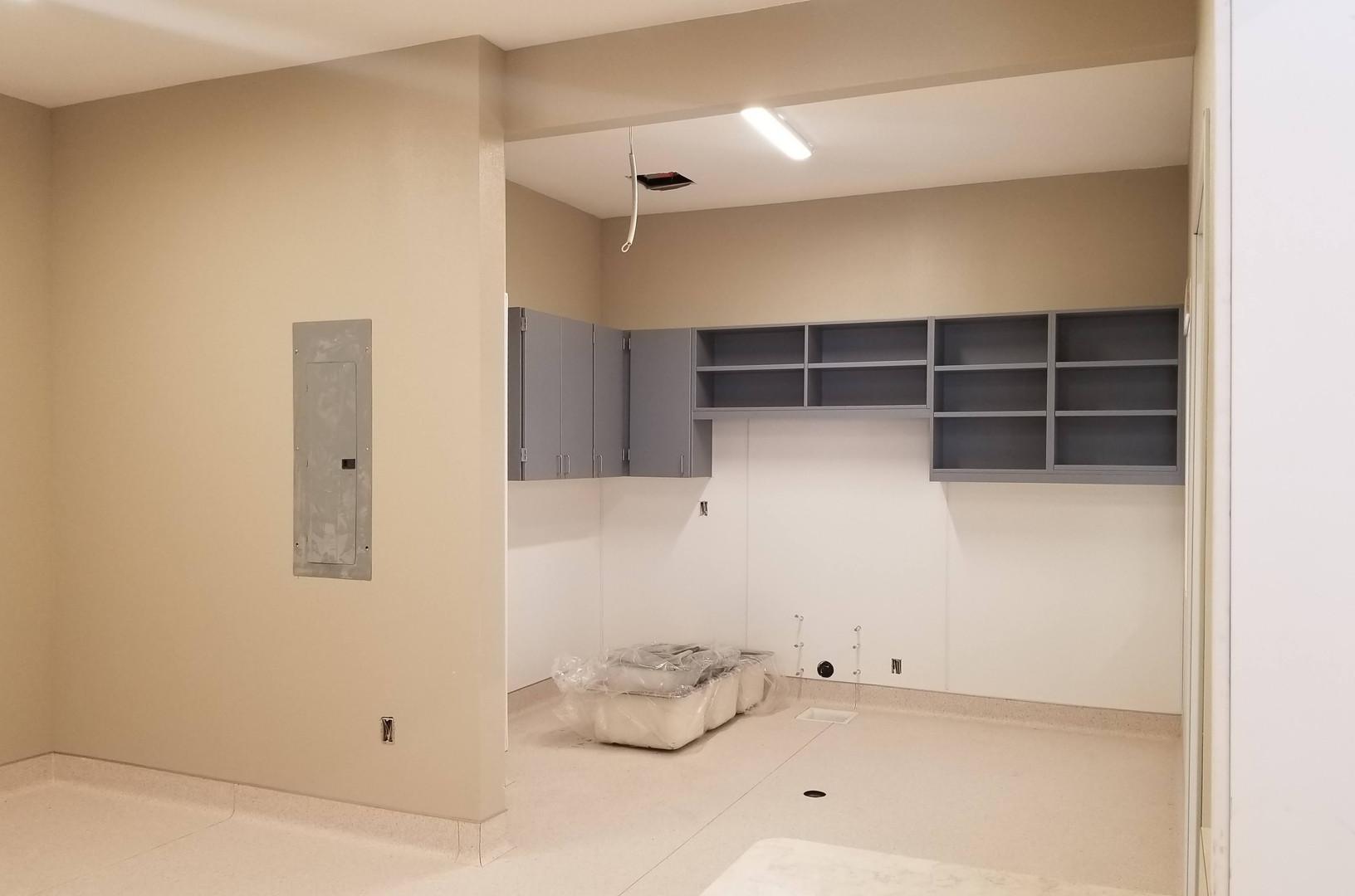 2020-09-28 Extra Kitchen Space.jpg