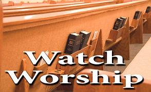 Worship Edit.jpg