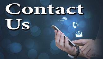 Contact Us Edit.jpg