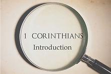 1Corinthians - Intro.jpeg
