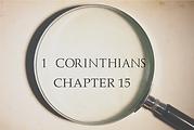 1 Corinthians - Chapter 15.png