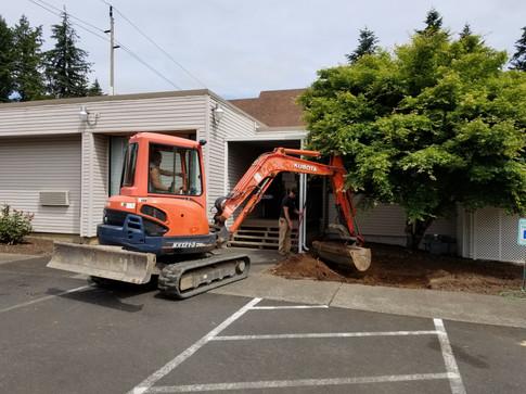 2020-06-03 Construction 7.jpg