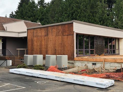 2020-05-20 Construction 1.jpg