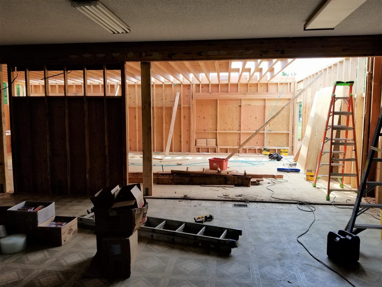 2020-06-03 Construction 2.jpg