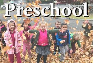 Preschool Edit.jpg