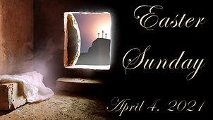 2021-04-04 Easter.jpg